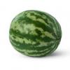 Seeded Watermelon