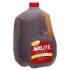 Milo's All Natural Famous Sweet Tea, 1 gal
