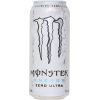 Monster Energy Zero Ultra, 16 fl oz