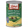 Libbys Whole Kernel Sweet Corn, 15 oz