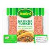 Jennie-O Lean Ground Turkey, 16 oz