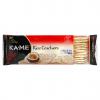 Ka-Me Original Rice Crackers, 3.5 oz