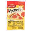 Armour Pepperoni (3 Oz. Peg Pack), (3 oz peg pack)