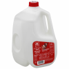 Anderson Erickson Whole Milk, 1 gal