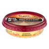 Sabra Classic Hummus, 10 oz