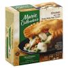 Marie Callender's Chicken Pot Pie, 15 oz