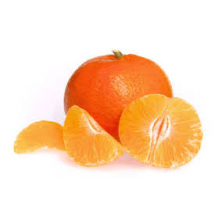 Auzzie Tangelos