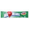 Perfetti Van Melle USA Airheads Candy, Watermelon, 0.55 oz