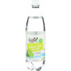 Field Day Organic Lime Flavored Sparkling Water, 33.8 fl oz
