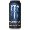 Monster Energy Absolutely Zero Energy Supplement, 16 fl oz