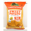 Garden of Eatin Sweet Potato Corn Tortilla Chips, 7.5 oz