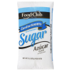 Food Club Confectioners Sugar, 2 lbs