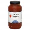 Cucina Fresca Marinara Sauce, 24 oz
