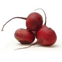 Loose Beets
