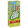 Yoplait Go Gurt Variety Pack, 2 oz, 8 ct