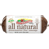 Swaggerty's All Natural Preservative Free Sausage, 1 ct