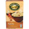 Nature's Path Organic Maple Nut Hot Oatmeal, 8 ct