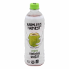 Harmless Harvest Raw Coconut Water, 16 fl oz