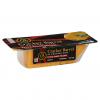 Cracker Barrel Extra Sharp Cheddar Cracker Cuts, 7 oz
