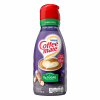 Coffee-Mate Sugar Free Italian Sweet Creme Flavor Coffee Creamer, 32 fl oz