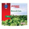 Pictsweet Broccoli Cuts, 12 oz