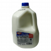 Shur Fine Reduced fat 2% Milk, gal