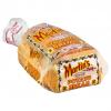 Martin's Potato Sandwich Bread, 18 oz