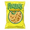 Funyuns Onion Flavored Rings, 6 oz