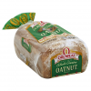 Oroweat Original Oatnut Bread, 1 ct