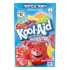 Kool-Aid Tropical Punch Unsweetened Drink Mix, .16 oz