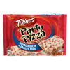 Totino's Party Pizza Canadian Style Bacon, 10.4 oz