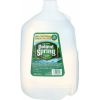 Poland Spring Water, 1 Gallon