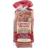 Country Hearth Dakota Style 12 Grain Bread, 24oz