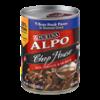 Alpo Chop House T-Bone Steak Flavor in Gourmet Gravy Dog Food