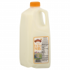Turkey Hill Fat Free Milk, 1 ct