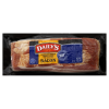 Daily's Hardwood Smoked Honey Cured Thick Sliced Bacon, 24 oz
