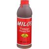 Milo's Famous Sweet Tea, 20 fl oz