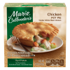 Marie's Callender's Chicken Pot Pie, 10 oz