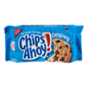Nabisco Chips Ahoy! Chocolate Chip Cookies, 13 oz