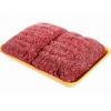 Beef Ground Chuck 81/19