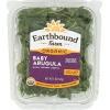 Earthbound Farm Organic Baby Arugula 5oz