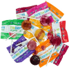 Yummy Lollipops Organic Single