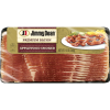 Jimmy Dean Applewood Smoked Bacon, 12.0 oz