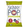 Skinny Pop Popcorn, 4.4 oz