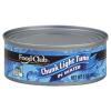 Food Club Tuna, 5 oz