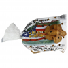 Russet Potatoes, 1 lb