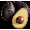 Avocado- Aguacate