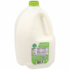 Food Club 1% Lowfat Milk, 1 gal