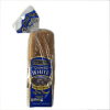 Best Choice Sandwich White Enriched Bread, 20 oz