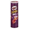 Pringles BBQ Flavored Chips, 5.96 oz